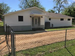 Property for sale at 505 E 6th St, Sweeny,  Texas 77480
