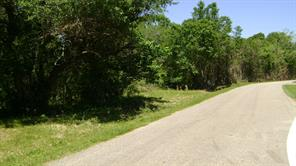Property for sale at 0 5th Street, Brazoria,  Texas 77422