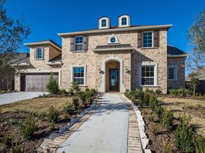 Property for sale at 7615 Lost Pecan Way, Missouri City,  Texas 77459