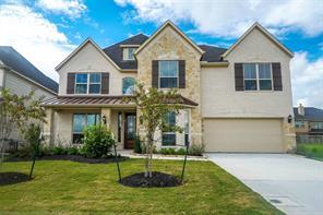 Property for sale at 5834 Metaphor Way, Rosenberg,  Texas 77469