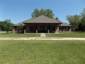 Property for sale at 1380 Jimmy Phillips Boulevard, Angleton,  Texas 77515