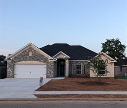 Property for sale at 515 Oleander Street, Lake Jackson,  Texas 77566