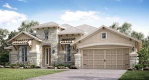 Property for sale at 11603 Palliser Place, Richmond,  Texas 77407