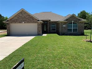 Property for sale at 3516 12Th Street, Bay City,  Texas 77414