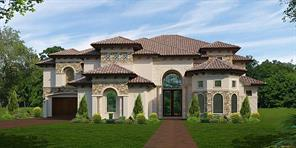 Property for sale at 8 Majestic View, Sugar Land,  Texas 77479