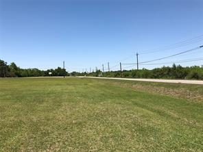 Property for sale at 1508 Mykawa Road, Pearland,  Texas 77581