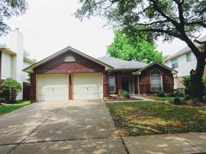 Property for sale at 4135 N New Meadows Drive, Sugar Land,  Texas 77479