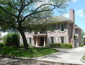 Property for sale at 6018 Stones Throw, Houston,  Texas 77057