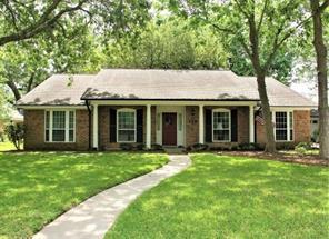 Property for sale at 119 Flag Drive, Lake Jackson,  Texas 77566