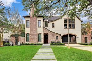 Property for sale at 2111 Chilton Road, Houston,  Texas 77019