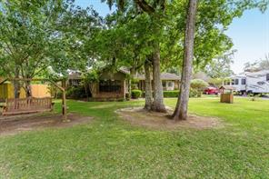 Property for sale at 2509 County Road 582, Brazoria,  Texas 77422