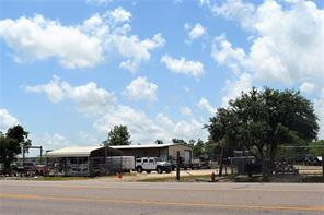Property for sale at 3730 E Highway 6, Alvin,  Texas 77511