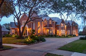 Property for sale at 23 Glen Eagles Drive, Sugar Land,  Texas 77479