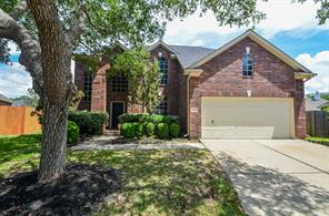 Property for sale at 203 Hartwood Court, Sugar Land,  Texas 77479