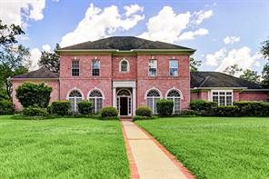 Property for sale at 1 Shannon Circle, Houston,  Texas 77024
