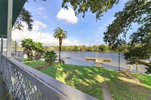 Property for sale at 6130 County Road 659, Brazoria,  Texas 77422