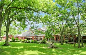 Property for sale at 4101 Bobwhite Drive, Richmond,  Texas 77406