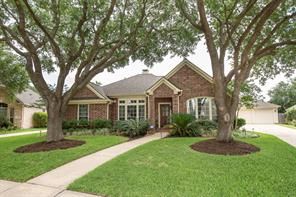 Property for sale at 6811 Chessley Chase Drive, Sugar Land,  Texas 77479