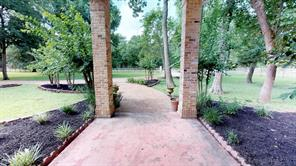 Property for sale at 5406 Winding River Road, Richmond,  Texas 77406