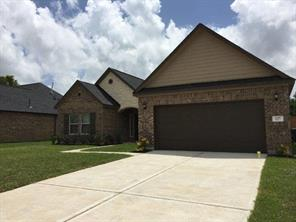 Property for sale at 2313 Hedge Rose, Bay City,  Texas 77414