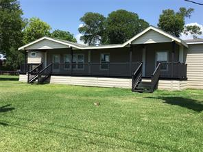 Property for sale at 10031 Walker Street, Beach City,  Texas 77523