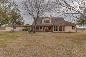 Property for sale at 1835 County Rd 59, Pearland,  Texas 77584