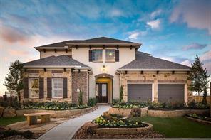 Property for sale at 17918 Glenlora Ct, Richmond,  Texas 77407