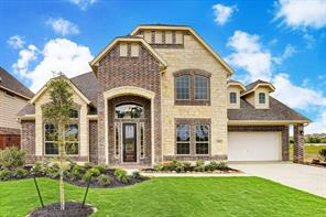 Property for sale at 404 Bentwood Way, Clute,  Texas 77531