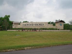 Property for sale at 2803 Oakwood Shores Drive, Richwood,  Texas 77515