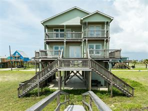 Property for sale at 13230 Gulf Beach Drive, Freeport,  Texas 77541