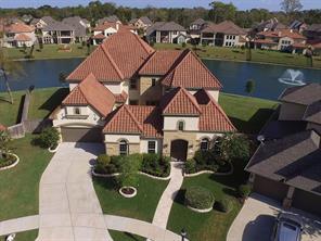 Property for sale at 6306 Logan Creek, Sugar Land,  Texas 77479