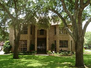 Property for sale at 416 Tealmeadow Court, Bunker Hill Village,  Texas 77024