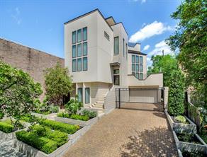 Property for sale at 2024 Buffalo Terrace, Houston,  Texas 77019