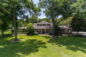 Property for sale at 3525 Farmer Road, Richmond,  Texas 77406