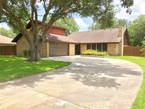 Property for sale at 2 Holly Lane, Bay City,  Texas 77414