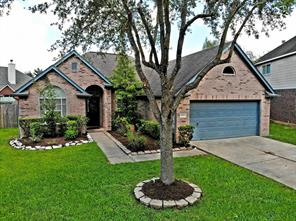 Property for sale at 4719 Mason Court, Sugar Land,  Texas 77479