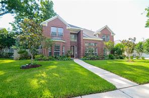 Property for sale at 627 Winston Lane, Sugar Land,  Texas 77479