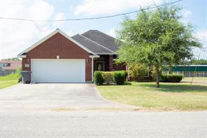 Property for sale at 1808 Spruce Street, Bay City,  Texas 77414