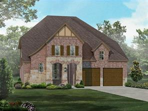 Property for sale at 11034 Dumbreck Drive, Richmond,  Texas 77407