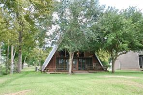 Property for sale at 241 Selkirk Road, Bay City,  Texas 77414