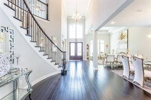 Property for sale at 10606 Comeaux Lane, Richmond,  Texas 77407