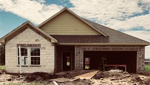 Property for sale at 4806 Tarpon Drive, Bay City,  Texas 77414