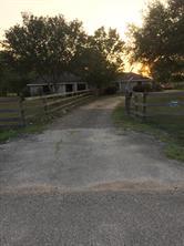 Property for sale at 10207 Hidden Lake Lane, Richmond,  Texas 77406