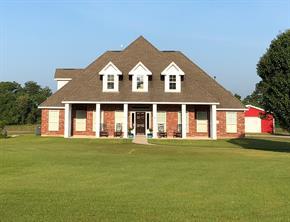 Property for sale at 22918 Pittman Drive, Angleton,  Texas 77515