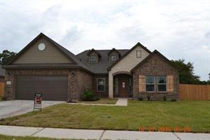 Property for sale at 406 Countryside Drive, West Columbia,  Texas 77486