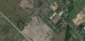 Property for sale at 0 Cottonwood School Road Road, Rosenberg,  Texas 77471