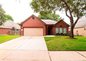 Property for sale at 4706 Stoney Point Court, Sugar Land,  Texas 77479