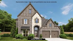 Property for sale at 11116 Ormrod Court, Richmond,  Texas 77407