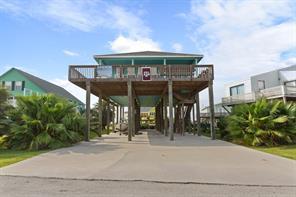 Property for sale at 12881 Coronado Drive, Freeport,  Texas 77541
