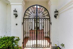 Property for sale at 35 Napoli Way Drive, Missouri City,  Texas 77459
